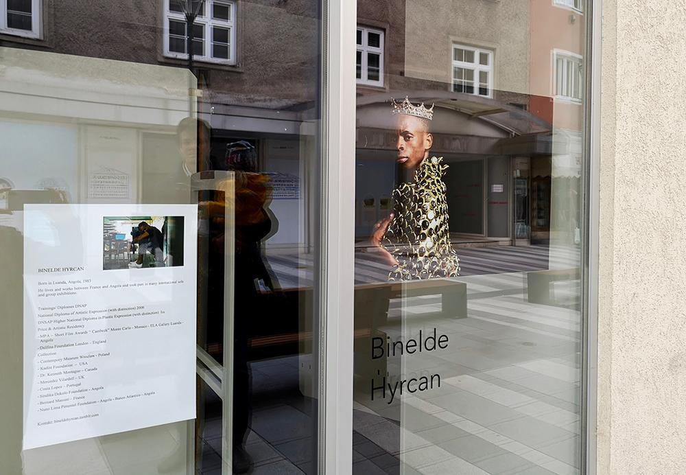 Ausstellung-Ouverture ...-Lena Röth